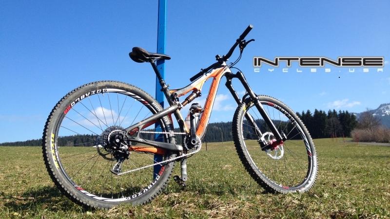 intense_biketrader