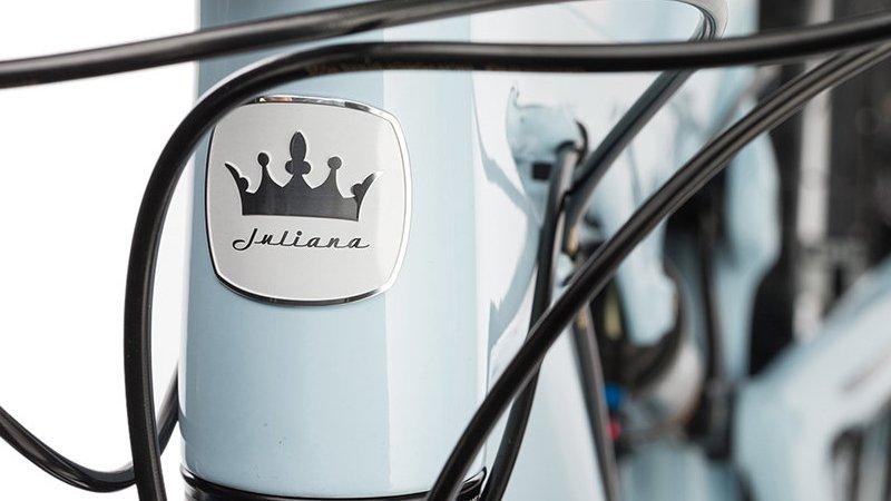 juliana_biketrader