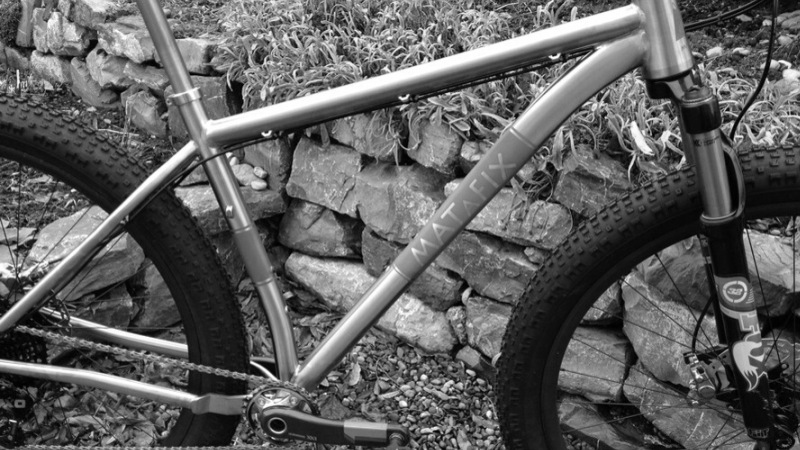 matafix_biketrader