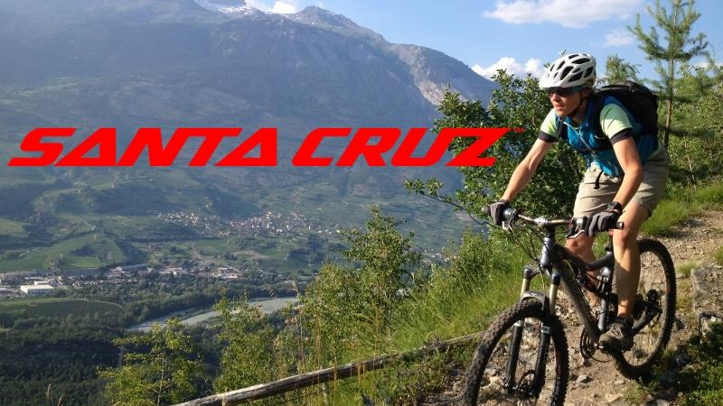 santacruz_biketrader