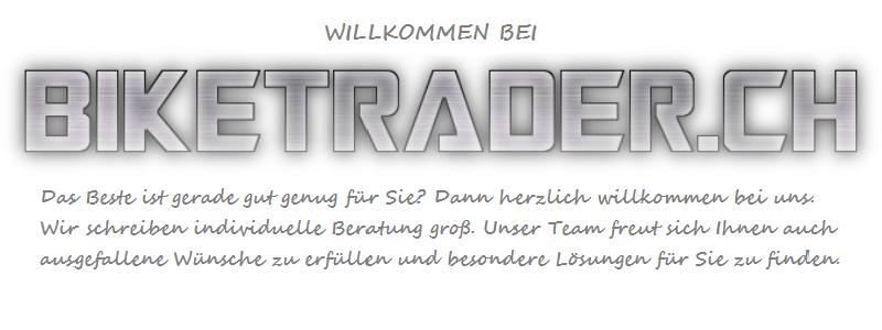 welcome_biketrader_new